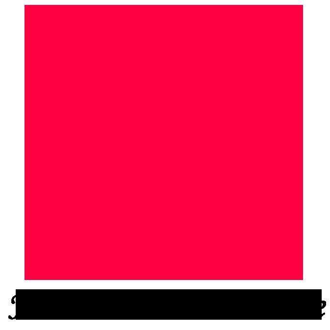 Hoani Waititi Marae